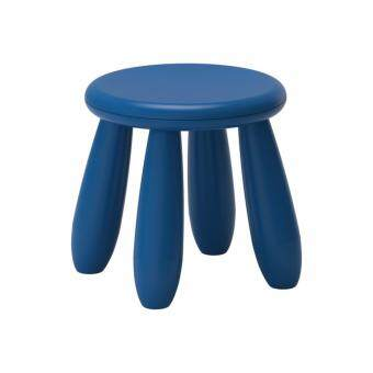 Harga IKEA CHILDREN'S STOOL
