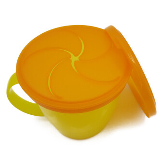 Harga Richell Snack Cup For Stick Snacks - RIC-40931