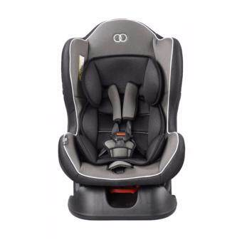 Harga Koopers Limbo Convertible Baby Car Seat (Grey)+ CHEAPEST SHIPPING