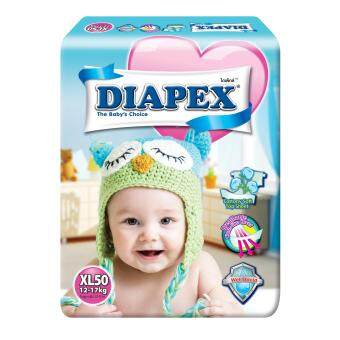 Harga Diapex Easy Wonder Tape Mega XL50