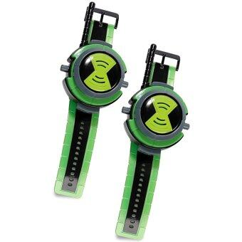 Harga BEN 10 Walkie Talkies