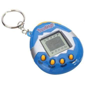 Harga Handheld Digital Pet Game