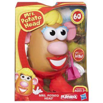 Harga Playskool Mrs. Potato Head