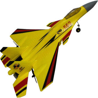 Harga Large 2.4G Remote Control Toys, Remote Control Aircraft Large Model Aircraft Model Airplane Glider