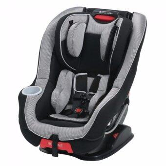 Harga GRACO SIZE4ME CONVERTIBLE CAR SEAT - MATRIX