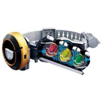 Harga Kamen Rider SUPERBEST Transformation Belt DX OOO Driver