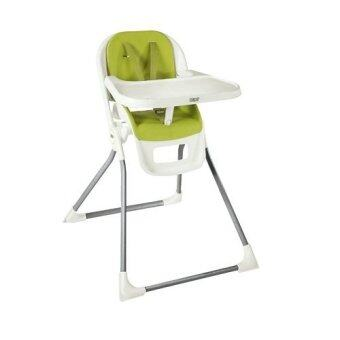 Harga Mama Papas Pixi Highchairs - Apple