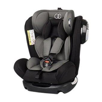 Harga Koopers Lambada Convertible Car Seat Grey