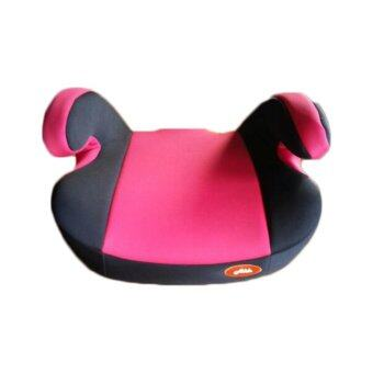 Harga Aldo Booster Seat Base – Red