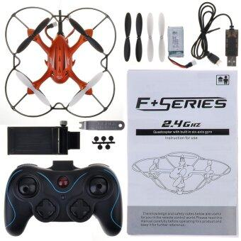 Harga For JJRC H6W RC Quadcopter Wifi FPV Real-Time Transmission Drone With 2.0Mp HD Camera