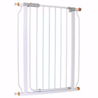 Harga Alpha Living Baby Safety Gate (GDN0001)