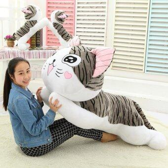 Harga Cat cat cat plush toy doll size pillow doll doll birthday girl
