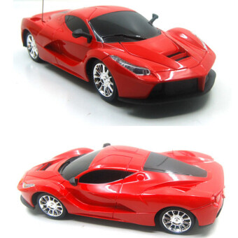 Jetting Buy Remote Control Toy Car For Children Cool - 3