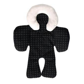 JJ Cole Baby Head and Body Support Pillow