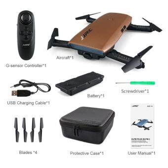 https://my-live-01.slatic.net/p/4/jjrc-h47-elfie-selfie-720p-wifi-camera-foldable-pocket-drone-mini-fpv-quadcopter-1514519106-718032551-99d01910d5750ee5e8e02844fe96c3e1-product.jpg