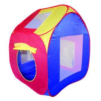 Harga Niceeshop Folding Tunnel Pop Up Toy Tent Child Kids Tube Playtent Colorful Price In Malaysia - TOYS.HARGALENGKAP.US MALAYSIA  sc 1 th 225 & Harga Niceeshop Folding Tunnel Pop Up Toy Tent Child Kids Tube ...