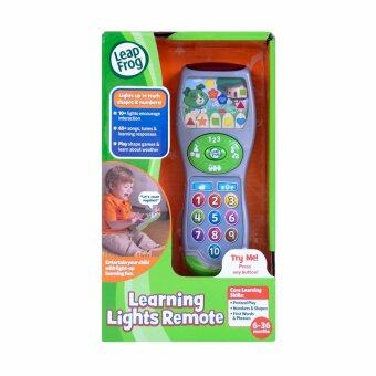LeapFrog Learning Lights Remote - 2