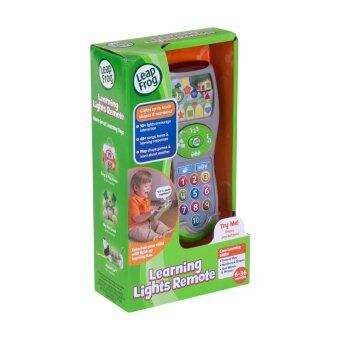 LeapFrog Learning Lights Remote - 3