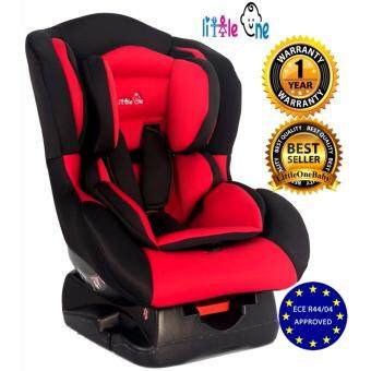 Little One Exclusive Csb Baby Car Seat For New Born To 5