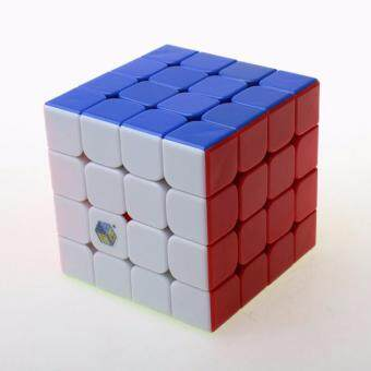 Harga Magic Rubic Cube 4x4x4 Speed Cube Puzzle