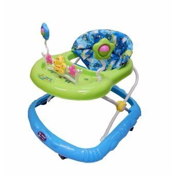 Harga MY DEAR Baby Walker 20118