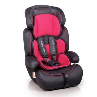 Harga My Dear Booster Seat 30030 Red