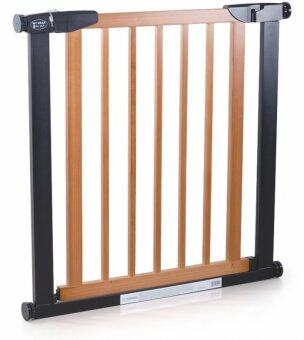 Harga My Dear Wooden Safety Baby Gate 32038
