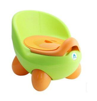Egg Shaped Toilet Seat Oval Quick Release Soft Close Toilet SeatOval Shaped Toilet Seat Bath Safety Raised Toilet Seats Toilet  . Egg Shaped Toilet Seat. Home Design Ideas