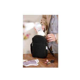 Philips AVENT Thermabag (Black) - 4