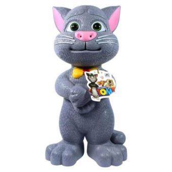Harga Talking Tom Interactive Toys