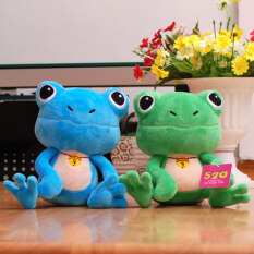 Sell the frogs cheapest best quality  3136e7620b99
