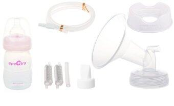 Harga Wide Breast Shield set (for Spectra 3, Spectra Dew 300 and Spectra Dew 350)