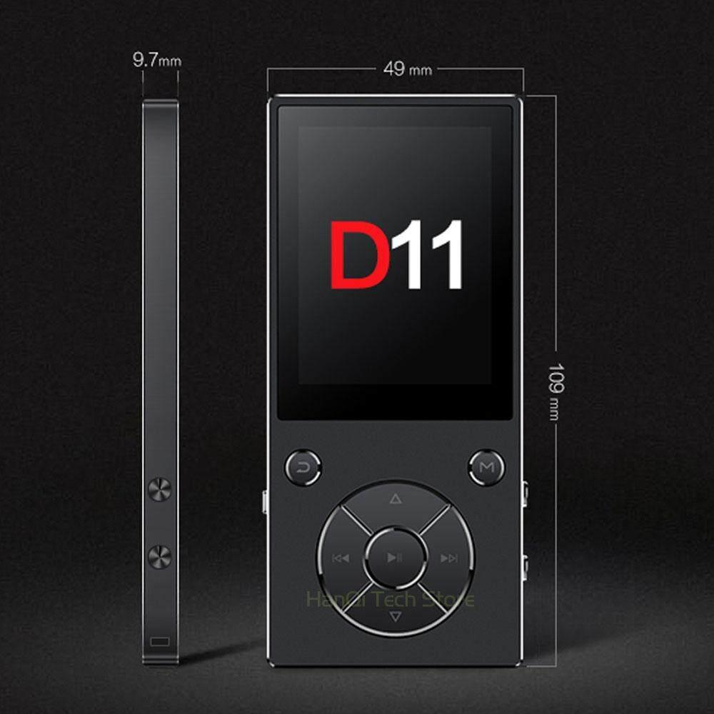 D11-12.jpg