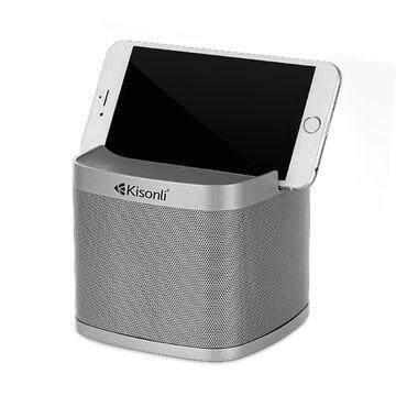 Deep-Bass-Great-Sound-Bluetooth-Speaker.jpg