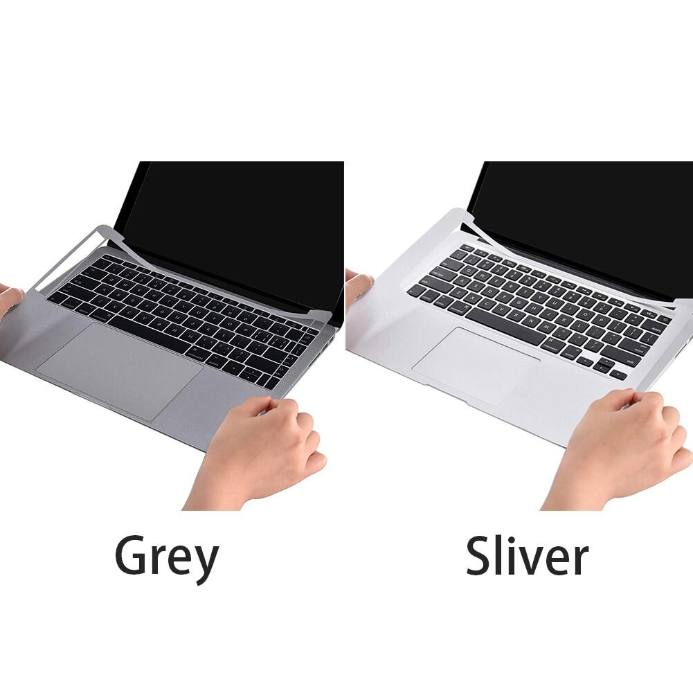 """Trackpad Palm Guard wrist Skin Protector Sticker Cover For Apple MacBook Air 13/"""""""