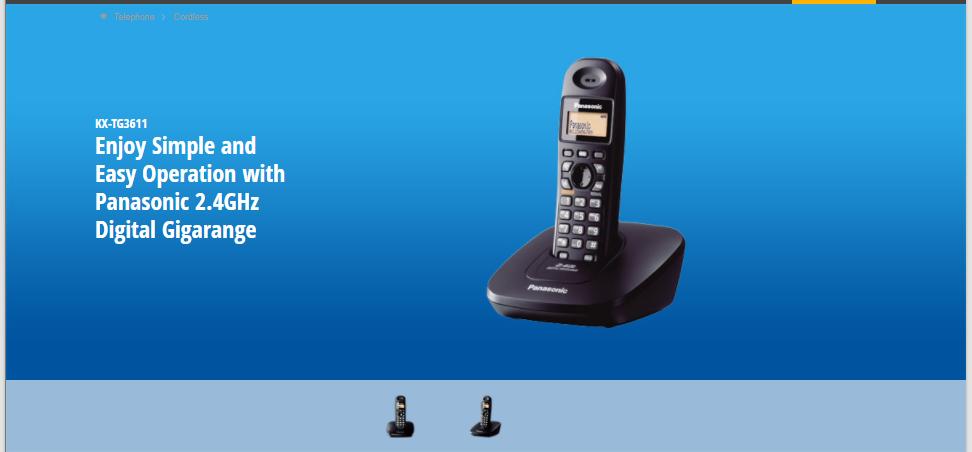 Best Electronics BD44cea3181bad6b860a7cabb61c401cbf