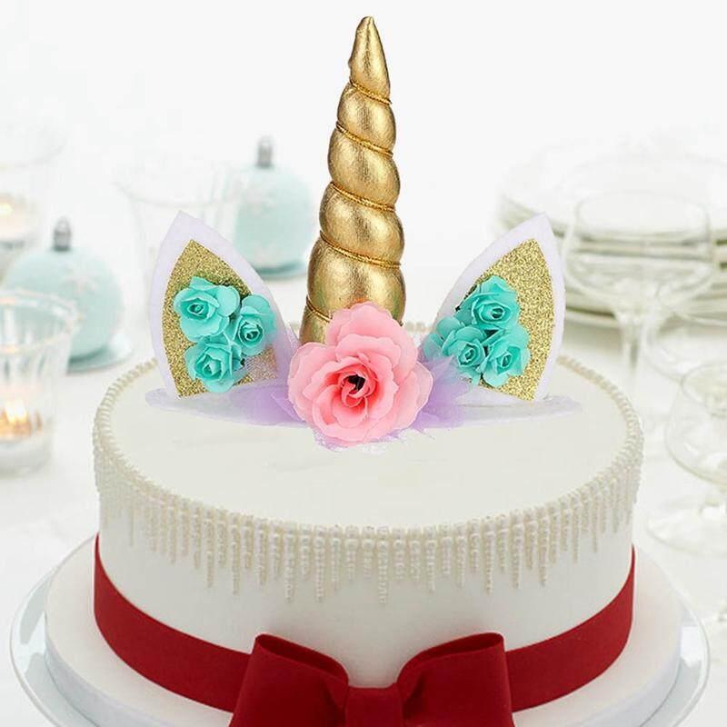 3000 gambar cake ultah unicorn terbaik  gambar id