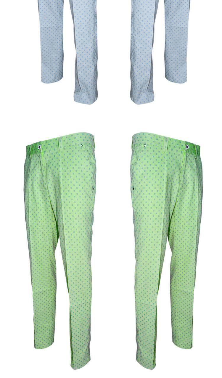 d5d649a2 Mens Golf Apparel Sports Casual Pants Vetements De Golf Pour Hommes  Breathable Refreshing Plaid Pants Soft Comfortable Quick Dry