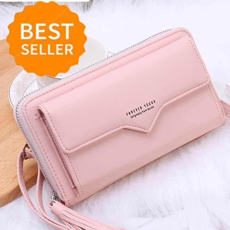 e33b20e39c86 Small Crossbody Bag Lightweight Roomy Cell Phone Purse Travel Crossbody  Handbags for Women