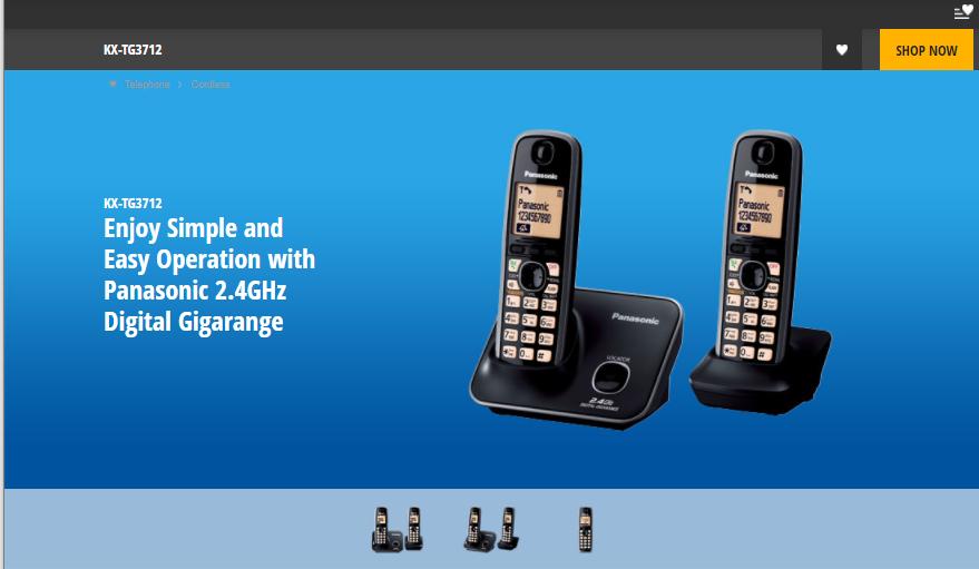 Best Electronics BD49d2148cf240d58b33ac9be235f1bdb4