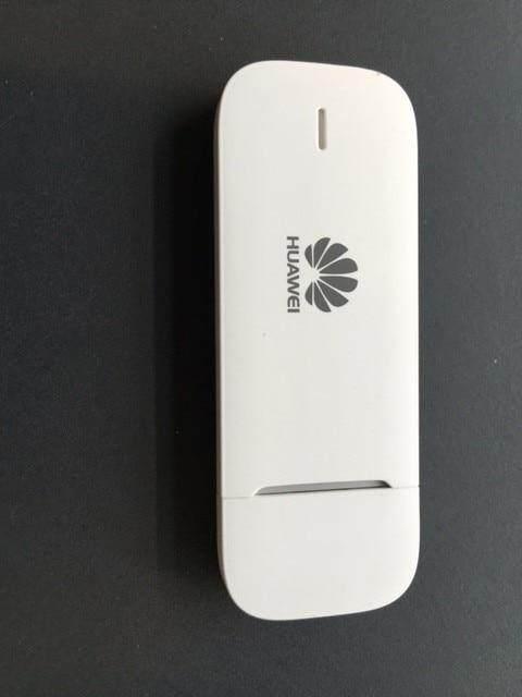 Unlocked HUAWEI E3351 E3351s-2 3G USB Modem DC-HSPA+ 43 2Mbps USB Broadband  Dongle PK huawei E3131 e1750 e1752 e8231