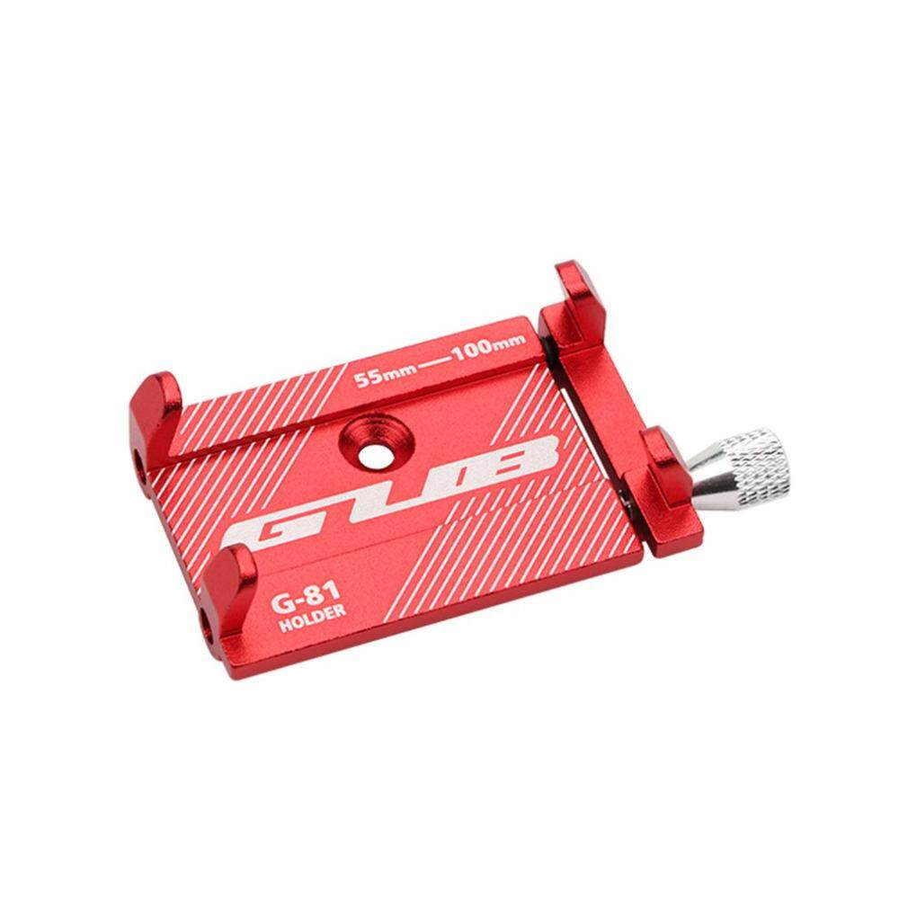 HW328009-D-8-1