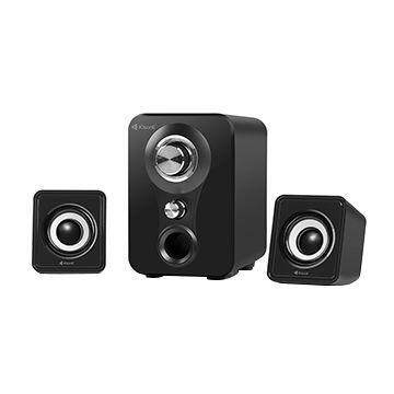 2.1-computer-speaker-with-black-and-white-color.jpg