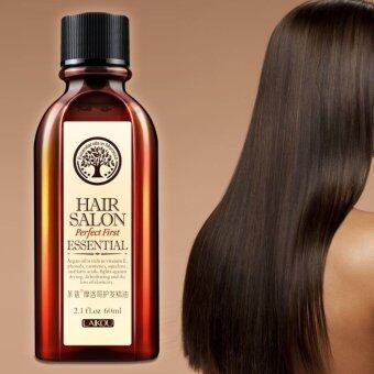 2.35oz Morroco Pure Argan Hair Care Oil For Dry Hair ScalpTreatment