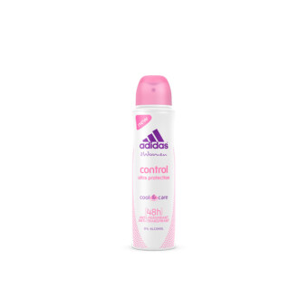 ADIDAS WOMEN Adidas Women Deo Spray Control 150ML