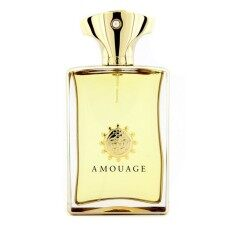 Amouage Gold Eau De Parfum Spray 100ml/3.4oz for men