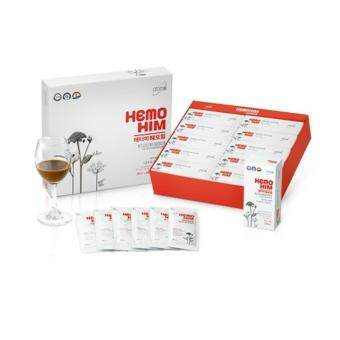 Atomy HemoHIM (1 Box)(60packs)
