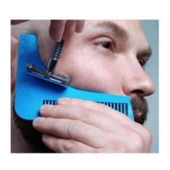 Beard Bro-Beard Shaping Tool