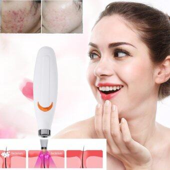 [Buy one get one free gift] Scars Acne Wrinkles Removal Soft Laser Pen Facial Skin Care Anti-Aging Beauty Machine