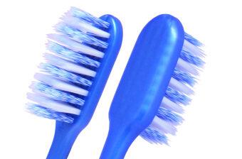 Colgate SlimSoft Dual Action Ultra Soft Buy 2 FREE 1 Toothbrush3pcs - 3